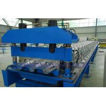 Floor decking sheet roll forming machine,floor deck tile roll forming machine line