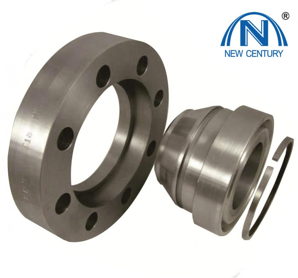 300lb Swivel Flanges RTJ 6inch