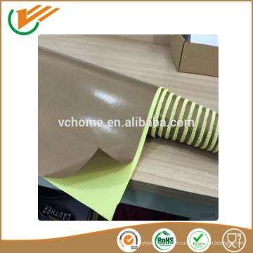 Прочные клейкие ленты из тефлонового стекла с тефлоновым покрытием