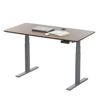 Офисные столы Столы с регулируемой высотой