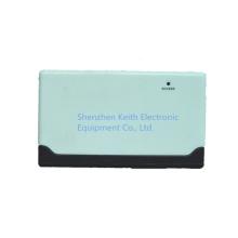 N510014081AA Panasonic AI CARD READER RL132