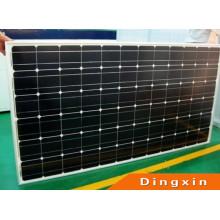 Melhor preço para o painel solar Mono 200 Watt
