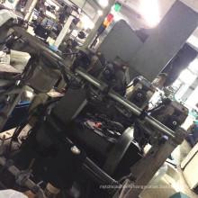 Good Condition Vamatex Leonardo 220cm Rapier Weaving Machine on Sale