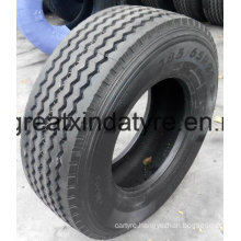 Radial Truck Tyre 385 65 22.5, Tyres 385/65r 22.5, 385/65r22.5
