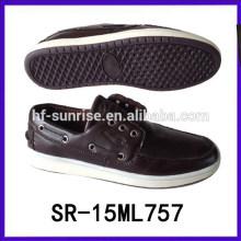 Moda zapatos hombre calzado italia hombres zapatos casual zapatos zapatos