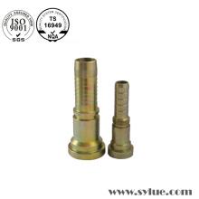 4 Achsen Bronze Drehteile Fabrik Preis