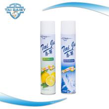 Water Based Factory Price fragrância ambientador