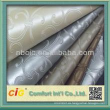 Cuero PVC / PU para bolso
