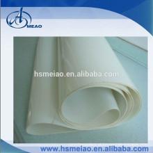 PTFE Teflon revestido tecido de fibra de vidro