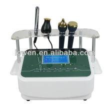Nadelfreie Mesotherapie Mesotherapie Maschine
