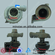 Turbocharger HC3-2 VTA28 NTE300 3803130 3519056