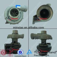 Турбокомпрессор HC3-2 VTA28 NTE300 3803130 3519056