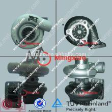 Турбокомпрессор 320 TD06H S6K 49179-02260 5I7952