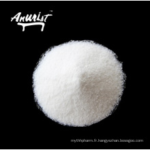 2016 Qualité supérieure K3 Feed Grade China Reliable Supplier