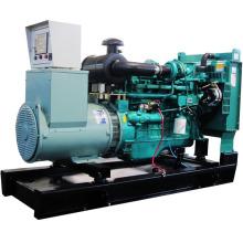 50kw Diesel Genset com motor Yuchai. (CE aprovado)
