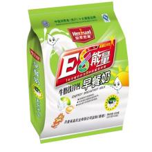 Malote do pó de leite / empacotamento do leite do saco de pó leite / café da manhã do suporte