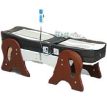 Lit de massage plein corps Prix bon marché (RT6018D)