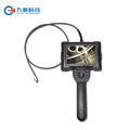 Borescope Video Laskoppeling Inspectiecamera