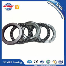 Original Import High Precision Thrust Ball Bearing Size (1220K)