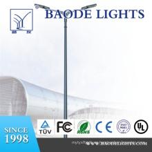 Luces de calle Marvelous Dual Arm 240W LED