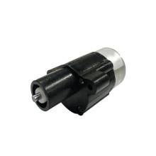 ball valve motorized kin more12v motor for mechanical thermostat 50