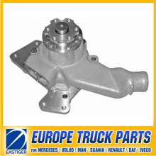 Mercedes-Benz Truck Parts of Water Pump 3532005601