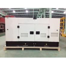 16kVA дизель-генераторный агрегат China Yangdong Engine