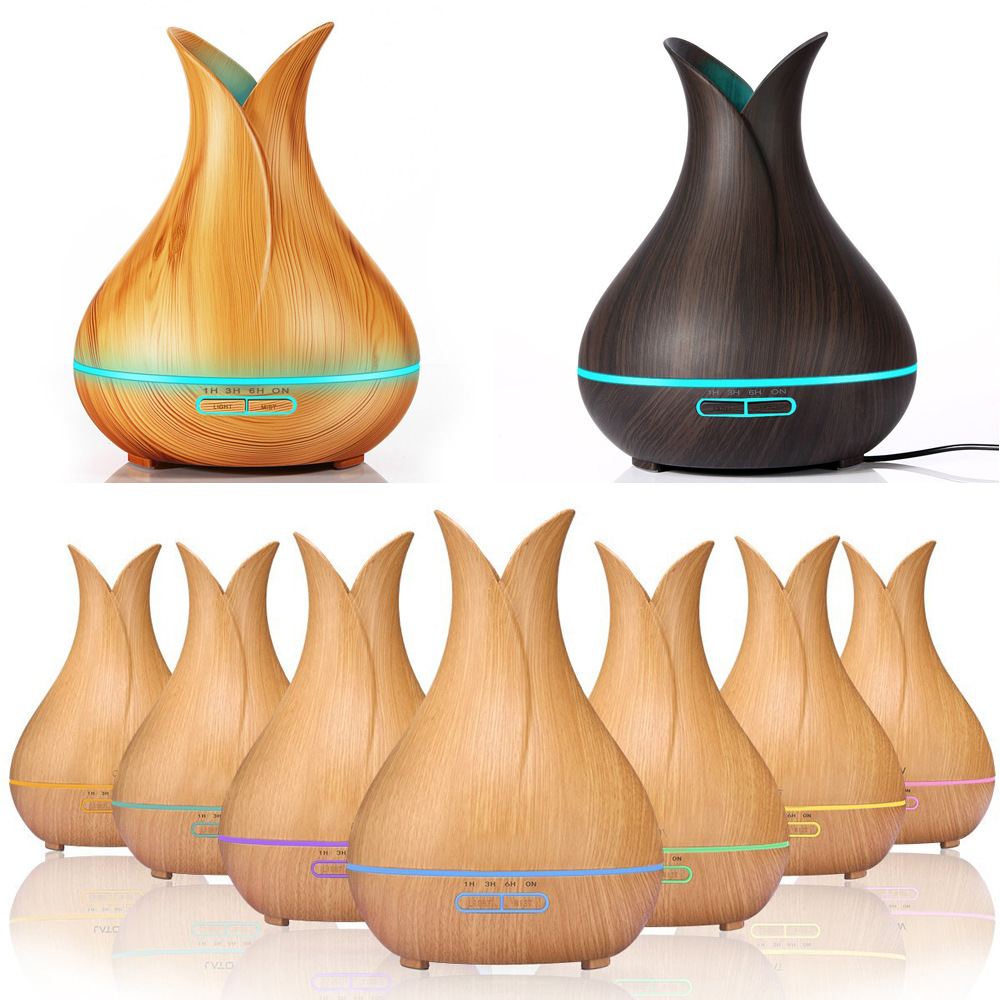 Aroma Diffuser Air Humidifiers For Sale