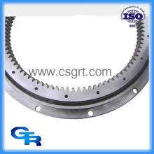 ladle turret slew bearing ring