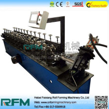 FX 2014 hot sale cable tray roll forming machine
