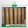 colorante de alta calidad intermedio N- (3-Amino-4-chlorophenyl) acetamide 51867-83-5