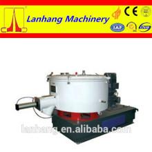 hot sell SHL Series PVC horizontal Cooling Mixer
