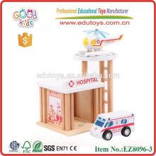 Children Game Hospital Toys Educational