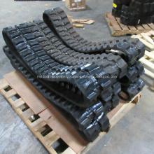 rubber track 400x72.5x72 400x72.5x72
