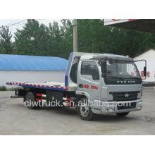 Iveco 4 * 2 Camión de Remolque, Camión de Remolque