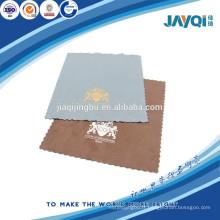 Micro tissu en daim