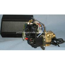 Válvula de filtro automático 2750ft para filtro de agua