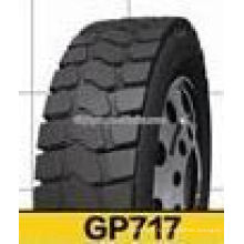 TBR шин тяжелых покрышки 11R22.5