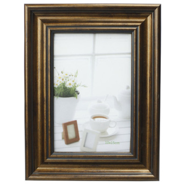 Or PS Photo Frame 4x6inch