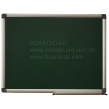 Magnetic Painted Writing Chalkboard (BSRCL-D)