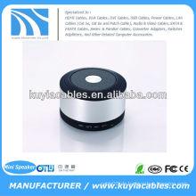 Neue Art mini drahtlose Bluetooth V3.0 Lautsprecher für iphone für Handy mit Telefon freihändig