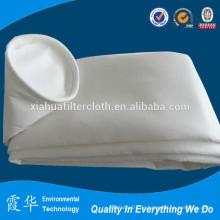 Polyester Filter Staub Taschen für Staub Sammlung