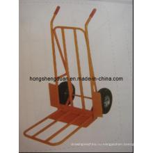Ручная тележка, тележка инструмента (HT1822)