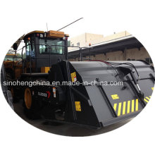 Xl2503 XCMG Soil Stabilizer with Good Price