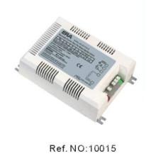 CDM Electronic Ballast for CDM MH Lamp 150W (ND-EB150W-B)