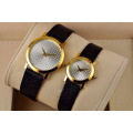 Новая коллекция кварцевых часов