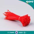 Fabrik Preis Nylon Kabelbinder mit Hoher Qualität