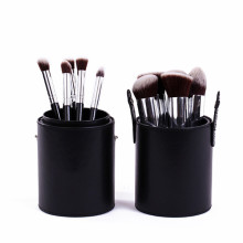 New Product 10 Piece Cosmetic Brush Set (TOOL-194)