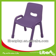 2014 new children chair of children tables and chairs series LE.ZY.140