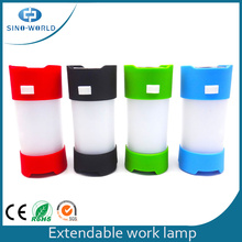 Multifunctional Adjustable Led Work Light